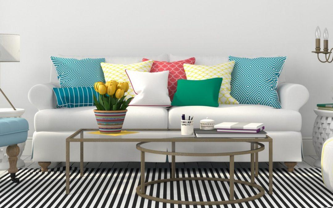Design 2 Home Organizer Closet